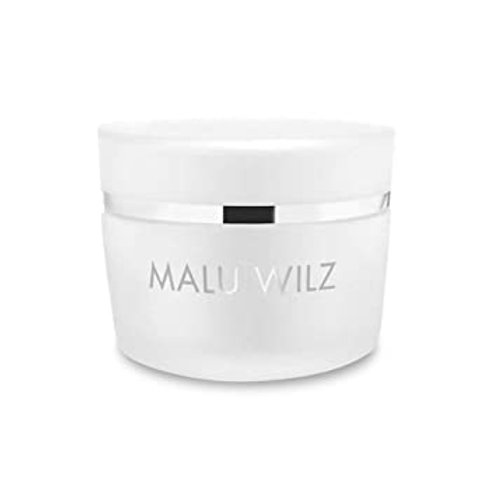 mau wilz regeneration pure gentle balm