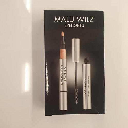 concelear+ mascara kit