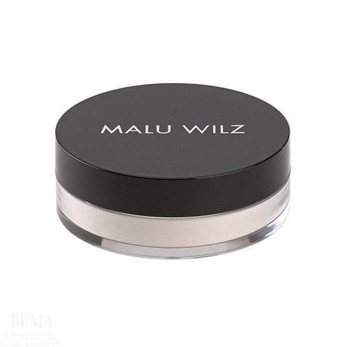 Malu wilz Loose powder setting