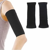 upper arm shaper.webp