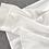 Thumbnail: White elegant dress