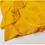Thumbnail: Chiffon summer dress