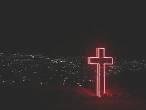 Viver é Cristo