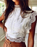 Apromstore%20White%20lace%20top_edited.j