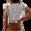 Thumbnail: White top Ibiza