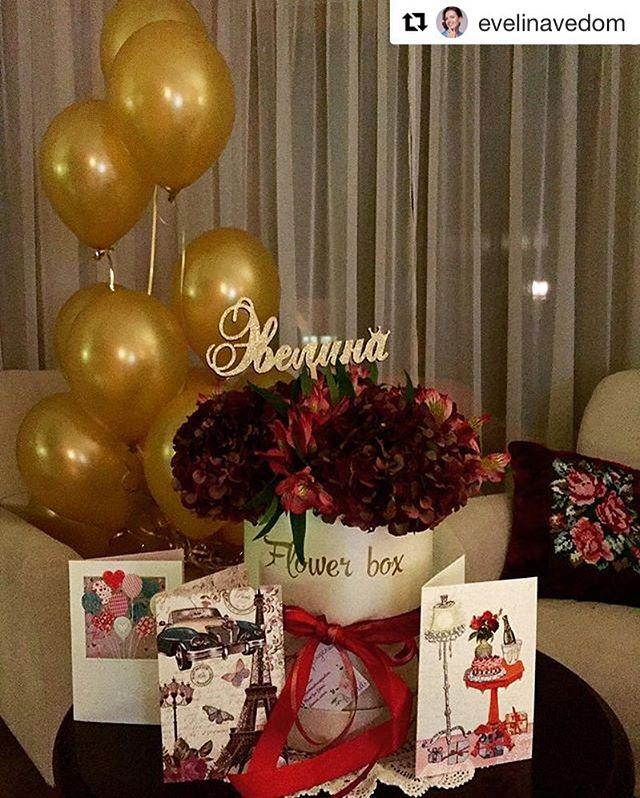 Heameelega aitame rõõmustada personaalsete kingitustega Teie kallimaid☺️ Kuldse puruga kaetud nimesi