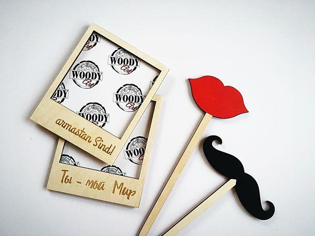 #Sõbrapäev tulemas❤ 10€_Saadaval ka magneti kinnitusega tasapinnale_Рамочку ко Дню Влюбленных можно