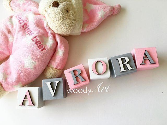 tk #tehtudEestis #handcraftedinestonia #estwoodyart #Avrora #eritellimus #wood