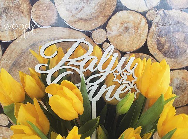 Kallid naised!💛 Soovime Teile palju rõõmu ja päikest! _NB❗️ Topper 17€ kohe olemas_Милые наши девуш