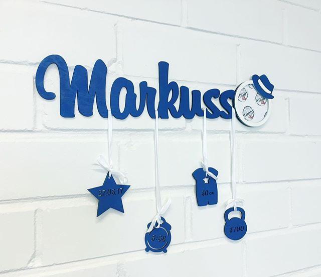 Для малыша Маркуса прямо в Ригу📦_💬 между делом, расскажу, что всего за 8€ #omniva доставить в цело