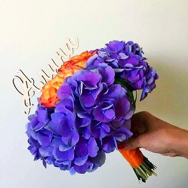 Lilletopper puidust värvimiseta