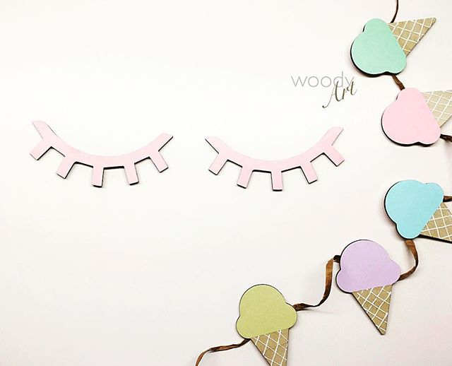 We can always help You to found the right inspiration for daughter's bedroom 🍦thanks for creatives