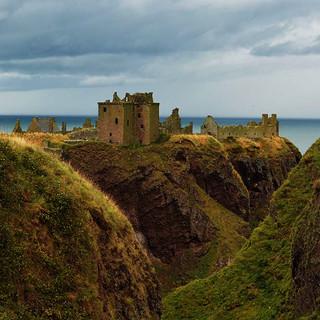 Skottland.jpg