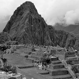 Maccu Picchu.jpg