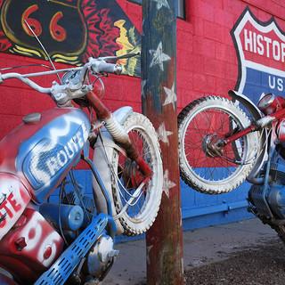 Retro motorbikes.jpg