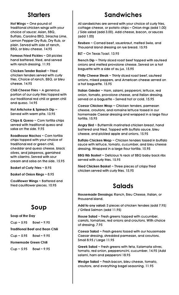 new menu 20211024_1.jpg