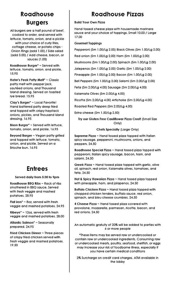 new menu 20211024_2.jpg