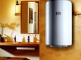 Системы безопасности газовой колонки