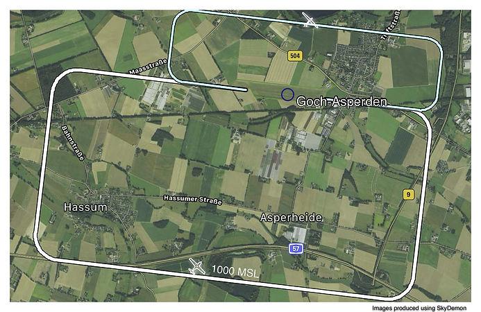 Traffic_Pattern_EDLG-Bearbeitet-2.jpg
