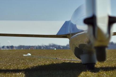 segelflugzeug_start.jpg