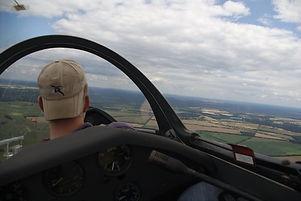 flug_segelflugzeug.jpg