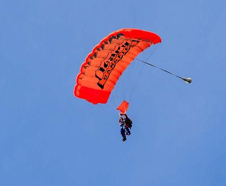 170730 Fallschirmsprung LSV Goch-8-8-4.j