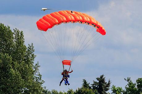 170730 Fallschirmsprung LSV Goch-12-12-2