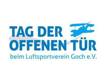 Logo_Tag-der-offenen-Tür_LSV_Goch.png