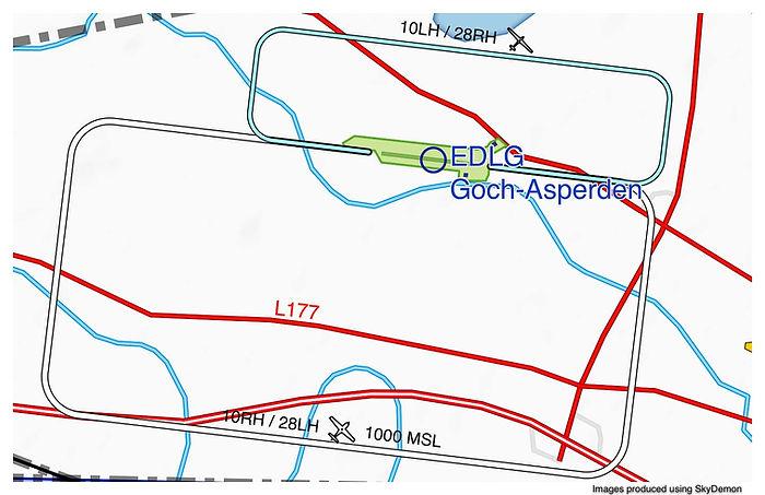Chart_EDLG_1_50000_neu-Bearbeitet.jpg