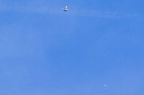 170730 Fallschirmsprung LSV Goch-2-2-1.j