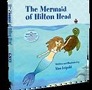 mermaid-of-hilton-head-book-nina-leipold