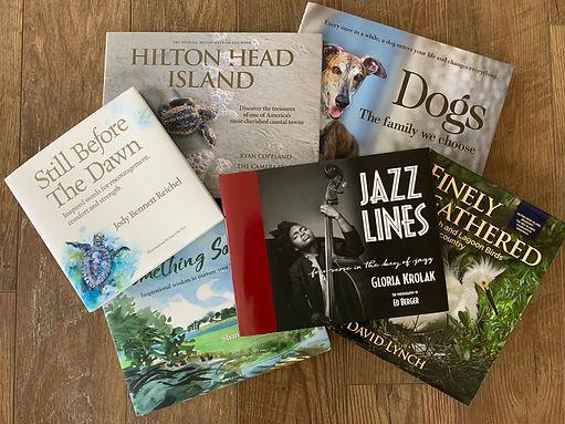 Starbooks Gift Books.jpg