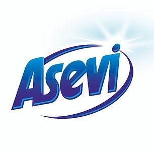asevi.jpg