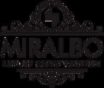 MIRALBO.png