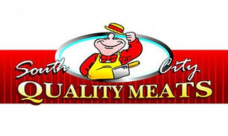 South City Quality meats.jpg