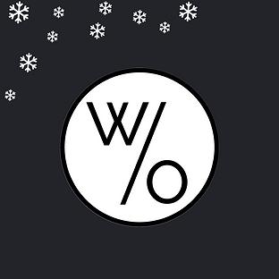 web-lW-O-logo.png