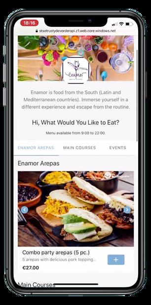 1-Mobile_e-menu_no-bg.png