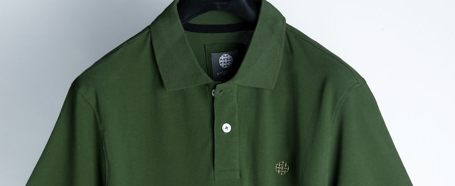 green polo front_edited.jpg