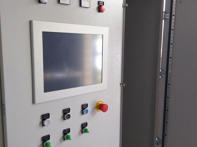 Quadro Asciugatura Controllata Infrarossi Mobili