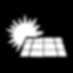 Impianto fotovoltaico strutture commerciali, impianto fotovoltaico, energia rinnovabile, RZ impianti elettrici, vicenza, bassano, rosà