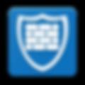 impianto antifurto industriale, sicurezza, RZ Impianti Elettrici, vicenza, bassano,rosà