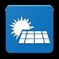 impianti fotovoltaici industriali, fotovoltaico, RZ Impianti elettrici, vicenza, bassano, rosà