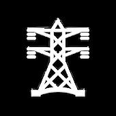 cabine MT/BT, cabine elettriche, manutenzioni cabine, RZ Impianti Elettrici, vicenza, bassano, rosà