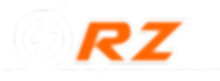 LogoSito2019V3.png