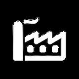 impianto elettrico industriale, industria, rifasamento, RZ impianti elettrici, vicenza, bassano
