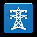 Cabine MT/BT, manutenzione cabine, registro controllo cabine, RZ impianti elettrici, vicenza, bassano