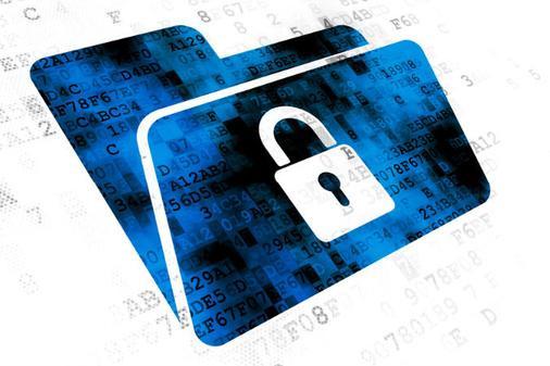 Nuova Privacy EU (GPDR)