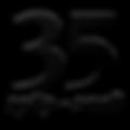 35 anni di attività RZ Sistemi Elettric