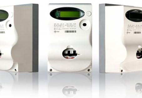 Nuovi contatori Enel 2.0, cosa promettono?