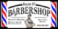 BarberShopSignFin.jpg
